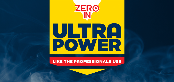 Ultra Power