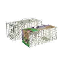 Animal Trap - Small Cage