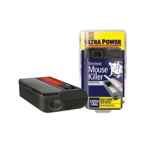 Ultra Power Electronic Mouse Killer