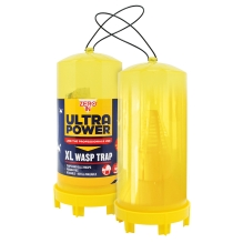 Ultra Power XL Wasp Trap with Bait