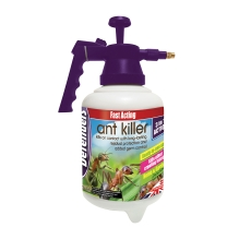 Ant Killer Pressure Sprayer - 1.5L