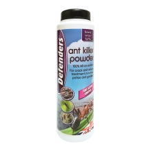 Ant Killer Powder - 450g