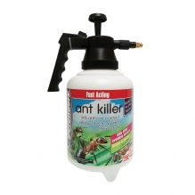 Ant Killer - 1.5Ltr