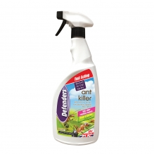 Ant Killer - 1Ltr