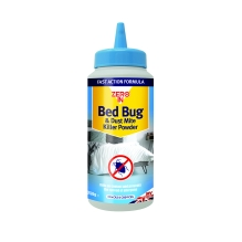 Bed Bug Killer Powder - 250g Powder