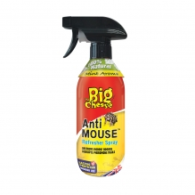 Anti Mouse™  Refresher Spray - 500ml