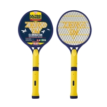 Eliminator Rechargeable Bug Bat