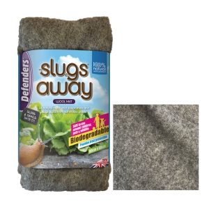 Slugs Away® Wool Mat - Small