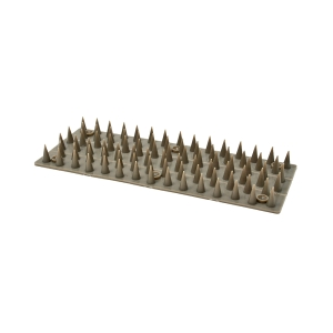 Prickle Strip Brick 'n' Sill Topper