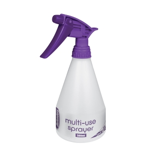 Multi-Purpose Sprayer - 500ml