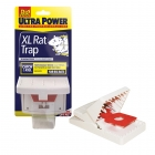 Ultra Power XL Rat Trap