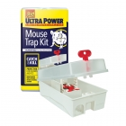 Ultra Power Mouse Trap Kit