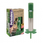 Mega-Sonic® Cat & Dog Repeller