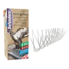 Wide-Fit Bird Spikes - 2 Metre Kit