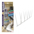 Slim-Fit Bird Spikes - 2 Metre Kit