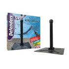 Swoop Bird Scarer Kite Stand