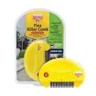 Flea Killer Comb
