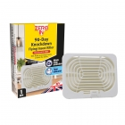 90-Day Knockdown Flying Insect Killer
