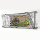 Animal Trap - XL Cage