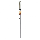 XL Garden Torch - 1.6 metres