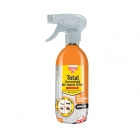 Total Germ & Insect Killer - 500ml