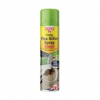 Home Flea Spray - 300ml Aerosol