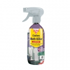 Clothes Moth Killer - 500ml