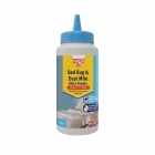 Bed Bug Killer Powder - 250g