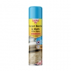 Carpet Beetle & Moth Killer - 300ml Aerosol